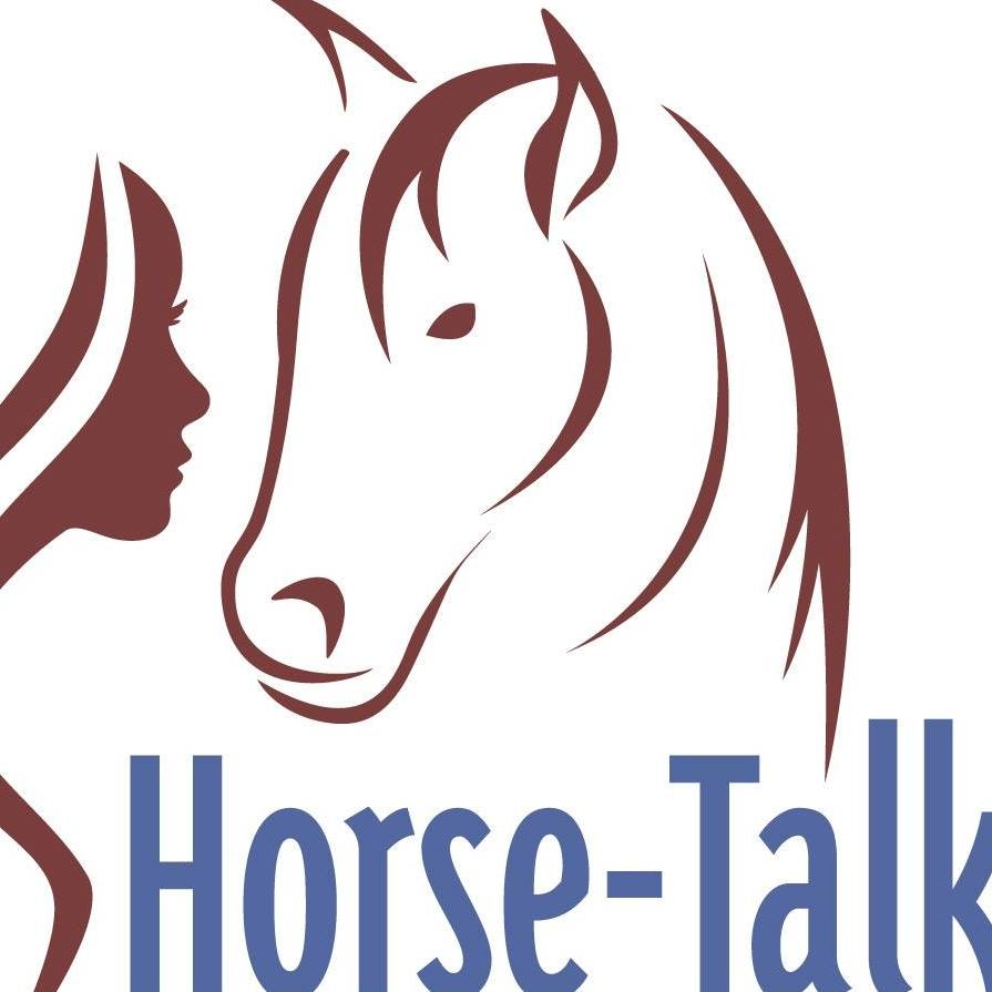 Talking Horse Farm Esther Paulus – Schwegenheim